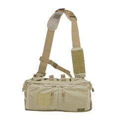 Тактична плечова сумка кобура Pentagon UCB 2.0 K17046