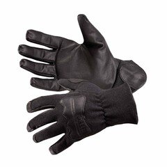 Тактичні рукавички 5.11 TAC NFO2 GLOVES 59342