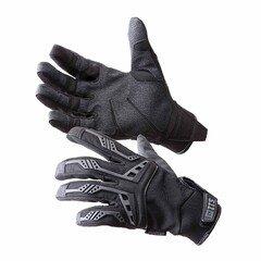Тактичні рукавички 5.11 SCENE ONE GLOVES 59352