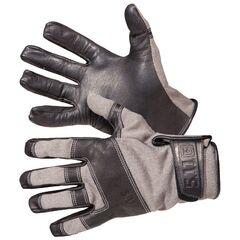 Тактичні рукавички 5.11 TAC TF TRIGGER FINGER GLOVE 59362