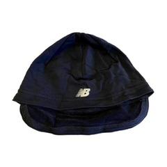 Підшоломник New Balance Insport BRSHD Tricot Hats HT115