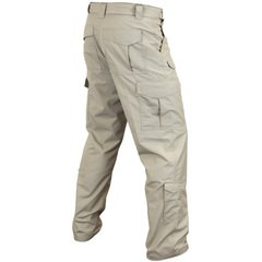 Тактичні штани Condor Sentinel Tactical Pants 608