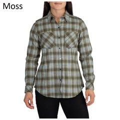 Жіноча тактична кофта Propper Women's Hooded Sweatshirt 314® 54993
