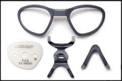Корекційна вставка у окуляри ESS P-2B Rx Insert 740-0311