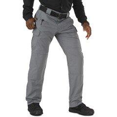 Тактичні штани 5.11 Stryke Pants 74369