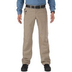 Тактичні штани Woolrich Elite Discreet Pants 44434
