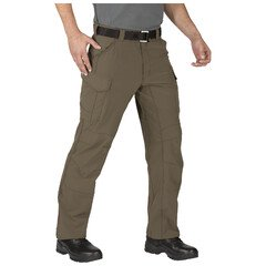 Тактичні штани 5.11 TRAVERSE™ PANT 2.0 74438