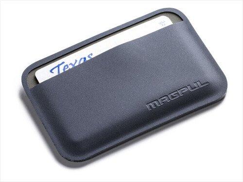 Ціна Підсумок ID панель та портмоне/гаманці / Гаманець Magpul DAKA® Essential Wallet MAG758