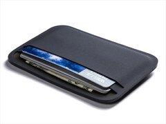 Гаманець Magpul DAKA® Bifold Wallet MAG906