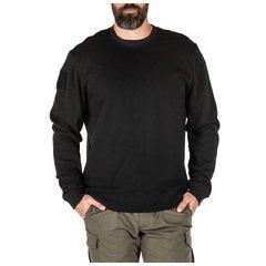 Тактична кофта із капюшоном Tru-Spec CCW Concealed Carry Hoodie Sweatshirt CHS-5S