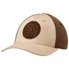 Тактична бейсболка 5.11 DOWNRANGE CAP 2.0 89416