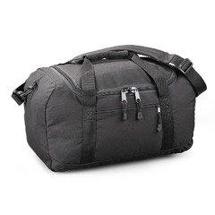 Тактична сумка Galls Duffel Bag BG186, Black