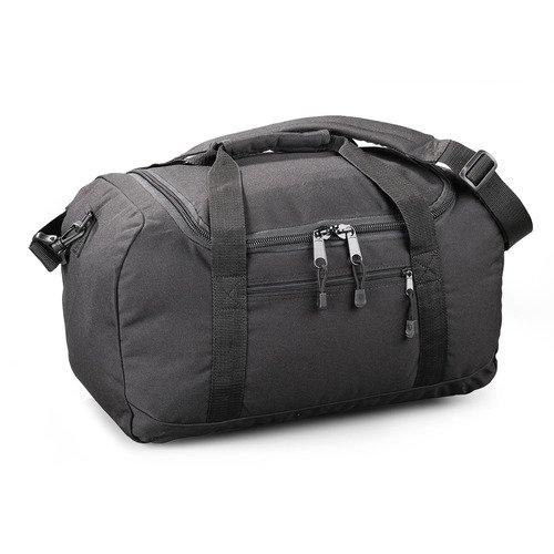 Ціна Сумки. Транспортувальні та вантажні / Тактична сумка Galls Duffel Bag BG186, Black