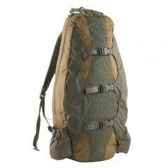 Тактична сумка для зброї 5.11 SELECT CARRY SLING PACK 58603