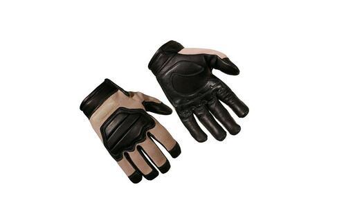 Ціна Рукавички. Утеплені зимові / Тактичні зимові рукавички кевларові вогнестійкі Wiley X Paladin Intermediate Cold Weather Flame & Cut Combat Gloves
