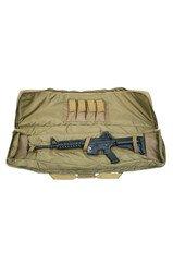 """Сумка чохол для зброї Condor 42"""" Rifle Case 128"""