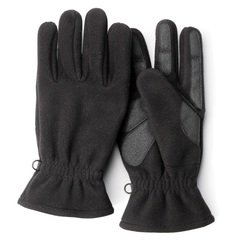 Galls Waterproof Fleece Gloves GL409