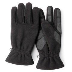 Флісові водостійкі рукавички Galls Waterproof Fleece Gloves GL409