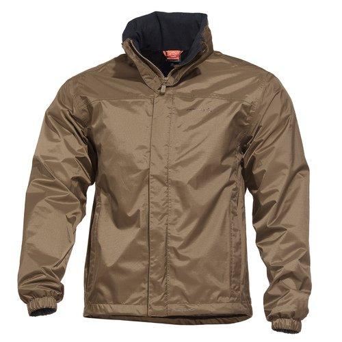 Ціна Дощовий одяг мембр / Мембранна куртка Pentagon ATLANTIC 2.0 K07009-2.0