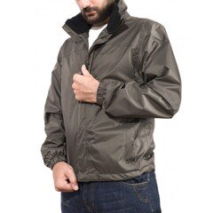 Мембранна куртка Pentagon ATLANTIC 2.0 K07009-2.0
