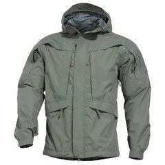 Мембранний дощовик 5.11 Men's Waterproof Aurora Shell Jacket Lightweight 48343
