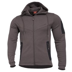 Тактичний светр Condor Cirrus Technical Fleece Jacket 101136