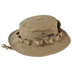 Тактична панама Pentagon JUNGLE HAT K13014