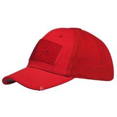Helikon-Tex Baseball Cap CZ-BBV-PR - VENT - PolyCotton Ripstop