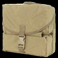 Медична сумка Condor Fold Out Medical Bag MA20
