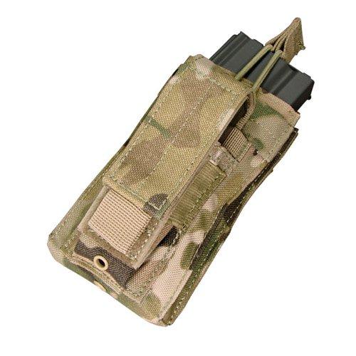 Ціна Підсумок для Магазинів гвинтівки (AR/М-серія та інші) / Підсумок для магазину молле Condor Kangaroo Mag Pouch MA50