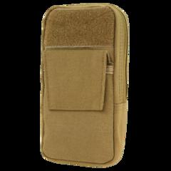 Підсумок універсальний молле Propper® 7X5 Stretch Dump Pocket with MOLLE F5650