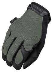 Mechanix The Original® Foliage Glove MG-76
