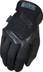 Тактичні рукавички Mechanix Wear FastFit Glove COVERT MFF-55