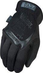 Тактичні рукавички Mechanix Wear Utility Glove 1.5 H15-05