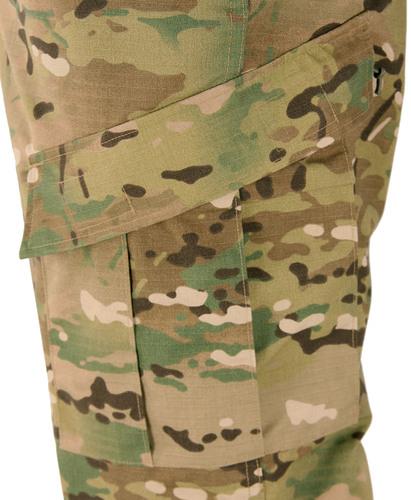 Ціна Військова форма / Військова форма США (низ) Propper ACU COMBAT TROUSER MULTICAM F5218-38-377, BATTLE RIP® 65/35 POLY/COTTON RIPSTOP