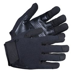 Pentagon THEROS SUMMER GLOVES P20028