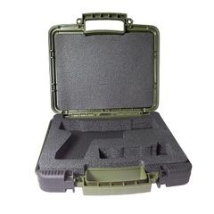 Пістолетний кейс IMI-ZPCFS Pistol Case ZPCFS