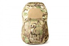 Тактичний рюкзак Blue Force Gear Jedburgh Pack DAP-PACK-05