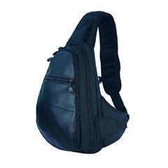 Сумка рюкзак для зброї Blackhawk Diversion Carry Board Pack 65DC60