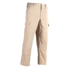 Тактичні брюки Galls Tac Force Tactical Pants TT784