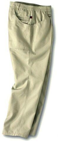 Ціна Штани та брюки / Тактичні штани Woolrich Elite Discreet Pants 44434