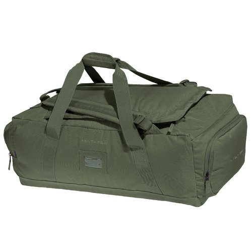 Ціна Сумки. Транспортувальні та вантажні / Pentagon ATLAS 70L BAG K16083