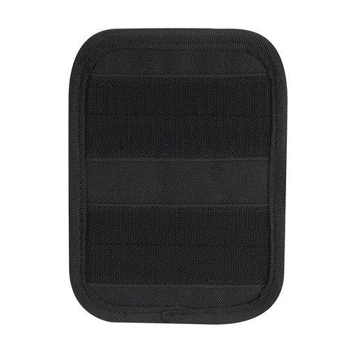 Ціна Підсумок Велкро, Кріплення та Кобура / Propper® 7X5 Elastic Organizer Panel F5659