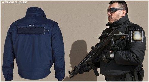 Ціна Зимовий одяг / Pentagon LVNR JACKET K03007 (3 в 1)