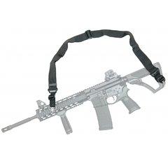 Збройовий ремінь Danaper TP-POINT SLING 3322099