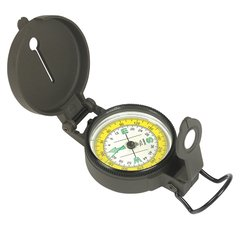 Ndur Engineer Directional Compass 51640