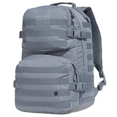 Helikon-Tex RAIDER® BACKPACK - CORDURA® PL-RID-CD