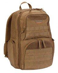 Тактичний наплічник Propper Expandable Backpack F5629