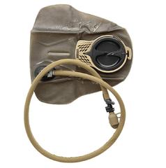 CamelBak Mil Spec Antidote® Reservoir 100 oz Lumbar (3л) 91133
