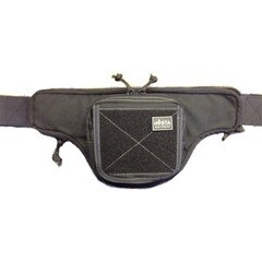 Тактична поясна сумка Condor Fanny Pack 143